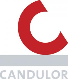 candulor_logo