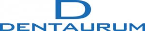 dentaurum_logo