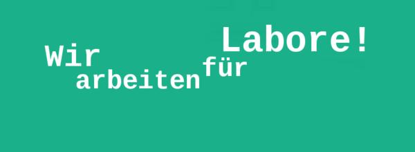 wir_arbeiten_fuer_labore