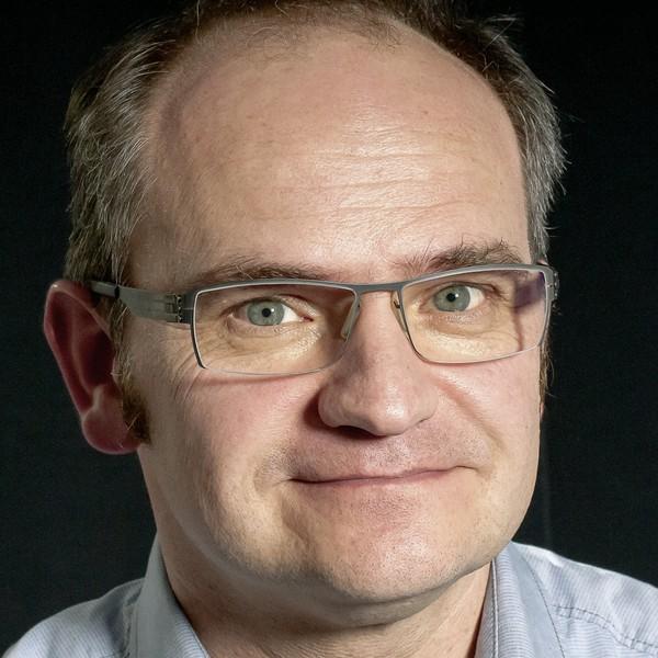 Thomas Passmann