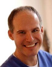 Dr. Steffen Kistler