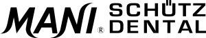 logo-mani-schuetz-final2